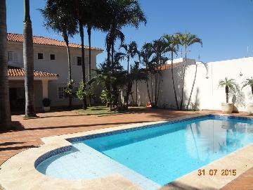 Aracatuba Bairro das Bandeiras Casa Venda R$1.600.000,00 4 Dormitorios 4 Vagas Area do terreno 800.00m2