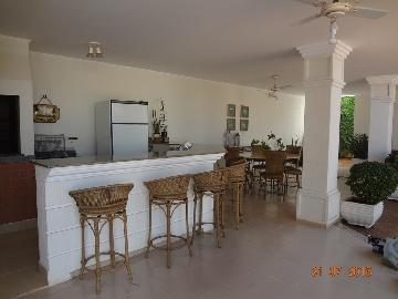 Comprar Casa / Sobrado em Araçatuba - Foto 3
