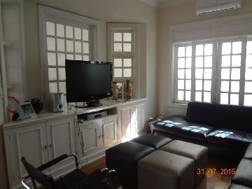 Comprar Casa / Sobrado em Araçatuba - Foto 13