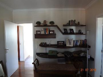 Comprar Casa / Sobrado em Araçatuba - Foto 14