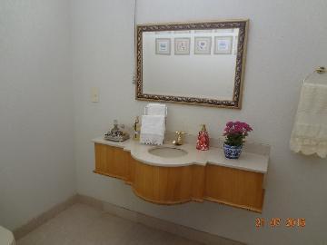 Comprar Casa / Sobrado em Araçatuba - Foto 7