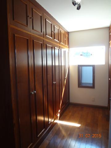 Comprar Casa / Sobrado em Araçatuba - Foto 20