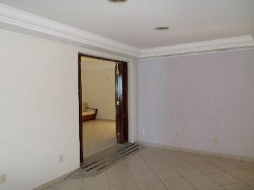 Aracatuba Jardim Sumare Imovel Locacao R$ 3.800,00 1 Dormitorio 3 Vagas Area do terreno 379.50m2 Area construida 257.18m2
