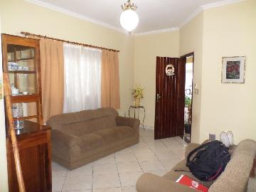 Alugar Casa / Padrão em Araçatuba. apenas R$ 320.000,00