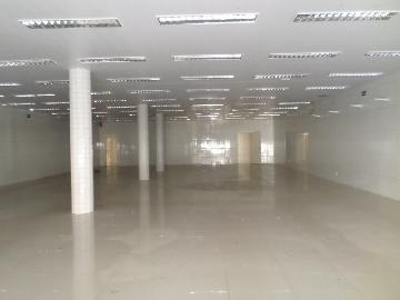 Aracatuba Centro Comercial Venda R$3.000.000,00