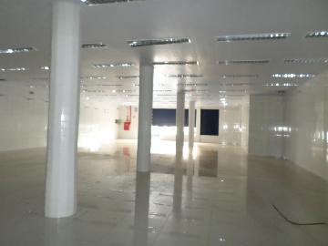 Aracatuba Centro Comercial Venda R$3.000.000,00 Area construida 1086.00m2