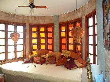 Aracatuba Saudade Casa Venda R$1.600.000,00 4 Dormitorios 2 Vagas Area do terreno 900.00m2