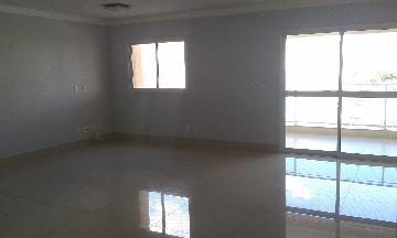 Aracatuba Centro Apartamento Venda R$750.000,00 Condominio R$850,00 3 Dormitorios 2 Vagas Area construida 144.00m2