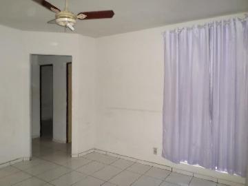 Alugar Apartamento / Padrão em Araçatuba R$ 650,00 - Foto 5