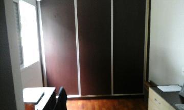 Comprar Apartamento / Padrão em Araçatuba apenas R$ 150.000,00 - Foto 5