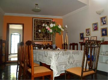 Aracatuba Jardim Nova Yorque casa Venda R$860.000,00 4 Dormitorios 4 Vagas Area do terreno 697.98m2