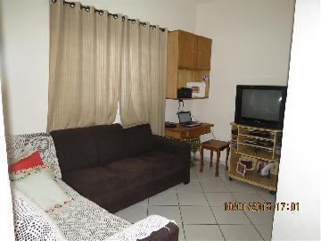 Comprar Casa / Residencial em Araçatuba apenas R$ 180.000,00 - Foto 5