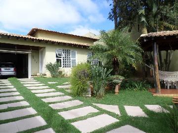 Aracatuba Vila Sao Paulo casa Venda R$900.000,00 4 Dormitorios 5 Vagas Area do terreno 480.00m2
