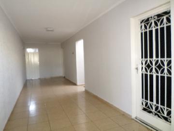 Alugar Casa / Padrão em Araçatuba apenas R$ 1.200,00 - Foto 2