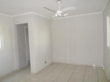 Alugar Casa / Padrão em Araçatuba apenas R$ 1.200,00 - Foto 3