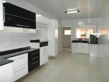Alugar Casa / Padrão em Araçatuba apenas R$ 1.200,00 - Foto 10