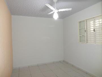 Alugar Casa / Padrão em Araçatuba apenas R$ 1.200,00 - Foto 5