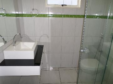 Alugar Casa / Padrão em Araçatuba apenas R$ 1.200,00 - Foto 6