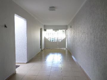 Alugar Casa / Padrão em Araçatuba apenas R$ 1.200,00 - Foto 7