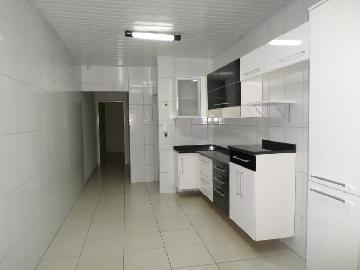 Alugar Casa / Padrão em Araçatuba apenas R$ 1.200,00 - Foto 11