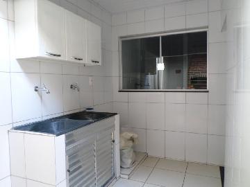 Alugar Casa / Padrão em Araçatuba apenas R$ 1.200,00 - Foto 12