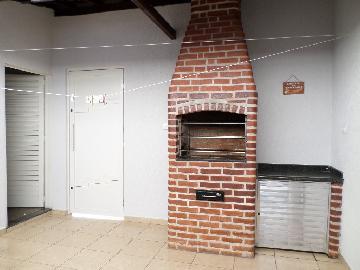 Alugar Casa / Padrão em Araçatuba apenas R$ 1.200,00 - Foto 13
