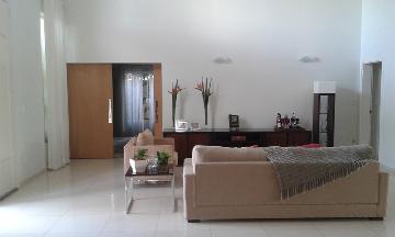 Aracatuba Condominio Habiana I Casa Locacao R$ 5.000,00 Condominio R$354,00 3 Dormitorios 2 Vagas Area do terreno 585.00m2