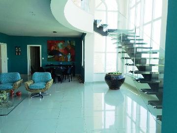 Aracatuba Centro Apartamento Venda R$2.500.000,00 Condominio R$2.300,00 4 Dormitorios 5 Vagas