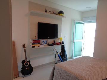 Comprar Apartamento / Cobertura em Araçatuba apenas R$ 2.500.000,00 - Foto 2