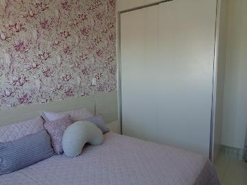 Comprar Apartamento / Cobertura em Araçatuba apenas R$ 2.500.000,00 - Foto 5