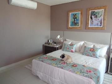 Comprar Apartamento / Cobertura em Araçatuba apenas R$ 2.500.000,00 - Foto 7