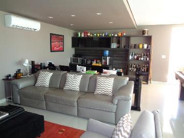 Comprar Apartamento / Cobertura em Araçatuba apenas R$ 2.500.000,00 - Foto 10