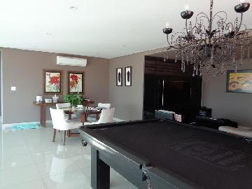 Comprar Apartamento / Cobertura em Araçatuba apenas R$ 2.500.000,00 - Foto 11