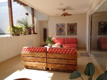 Comprar Apartamento / Cobertura em Araçatuba apenas R$ 2.500.000,00 - Foto 13