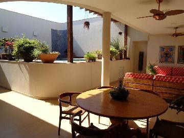 Comprar Apartamento / Cobertura em Araçatuba apenas R$ 2.500.000,00 - Foto 14