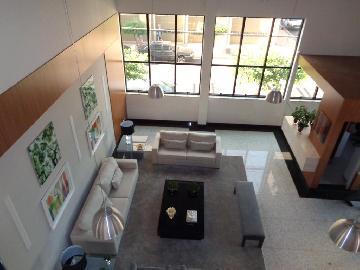 Comprar Apartamento / Cobertura em Araçatuba apenas R$ 2.500.000,00 - Foto 16