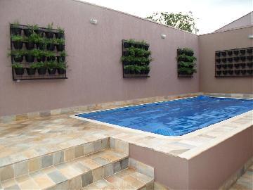 Aracatuba Jardim Nova Yorque Casa Venda R$800.000,00 3 Dormitorios 2 Vagas Area do terreno 300.00m2