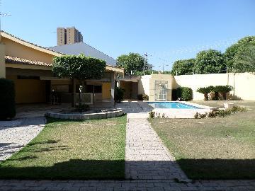 Aracatuba Jardim Nova Yorque casa Venda R$1.600.000,00 4 Dormitorios 4 Vagas Area do terreno 1260.00m2