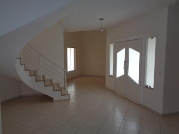 Aracatuba Condominio Habiana I Casa Venda R$850.000,00 Condominio R$380,00 4 Dormitorios 2 Vagas