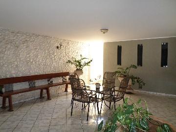 Aracatuba Sao Joao Casa Venda R$700.000,00 3 Dormitorios 2 Vagas Area do terreno 440.00m2