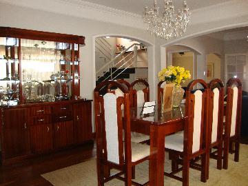 Alugar Casa / Sobrado em Araçatuba apenas R$ 4.500,00 - Foto 4