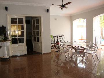 Alugar Casa / Sobrado em Araçatuba apenas R$ 4.500,00 - Foto 5