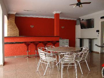 Alugar Casa / Sobrado em Araçatuba apenas R$ 4.500,00 - Foto 7