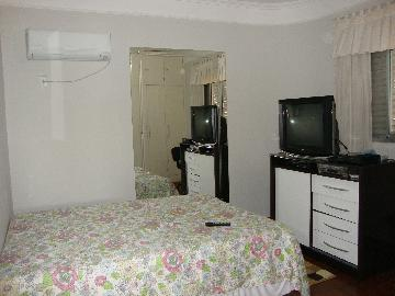 Alugar Casa / Sobrado em Araçatuba apenas R$ 4.500,00 - Foto 8