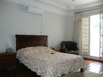 Alugar Casa / Sobrado em Araçatuba apenas R$ 4.500,00 - Foto 9