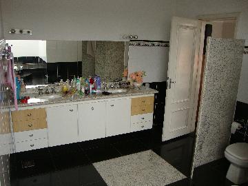 Alugar Casa / Sobrado em Araçatuba apenas R$ 4.500,00 - Foto 10