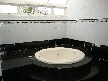 Alugar Casa / Sobrado em Araçatuba apenas R$ 4.500,00 - Foto 11
