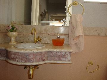 Alugar Casa / Sobrado em Araçatuba apenas R$ 4.500,00 - Foto 15