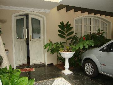 Alugar Casa / Sobrado em Araçatuba apenas R$ 4.500,00 - Foto 16