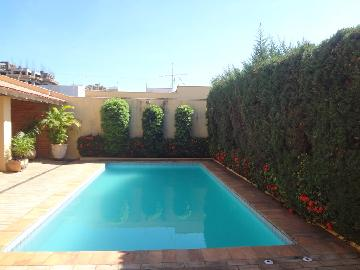 Aracatuba Jardim Nova Yorque Casa Venda R$530.000,00 4 Dormitorios 2 Vagas Area do terreno 316.80m2
